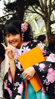 hokkaido_n_sama.jpg