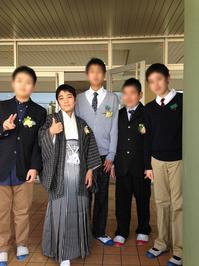 hyogo_k_sama.jpg
