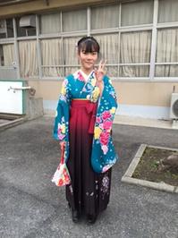 kanagawa_f_sama.jpg