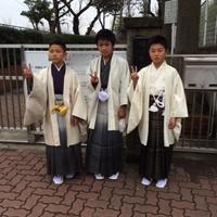 kanagawa_k_sama_2015_2.jpg