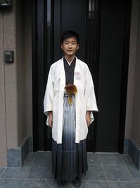 miyagi_m_sama_2015.jpg