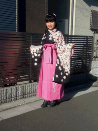 saitama_h_sama.jpg