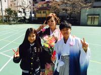 tokyo_m_sama_2015_4.jpg