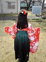 IMG_20160318_125019_kanagawa_ssama_2016.jpg