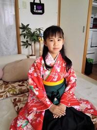 IMG_20160318_132631_kanagawa_ssama_2016.jpg