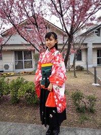 IMG_20160318_155212_kanagawa_ssama_2016.jpg