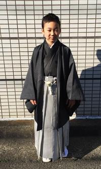 IMG_2549_kanagawa_asama_2016.jpg