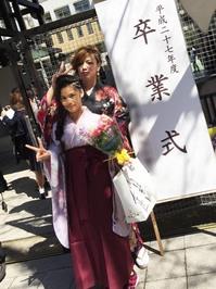 IMG_5333_tokyo_msama_2016.jpg