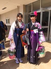 IMG_7533tokyo_osama_2016.jpg