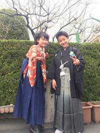 attachment00_mie_ysama_2016.jpg