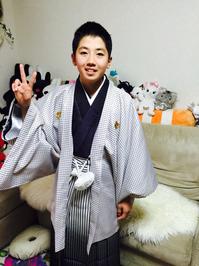 attachment00_oita_tsama_2016.jpg