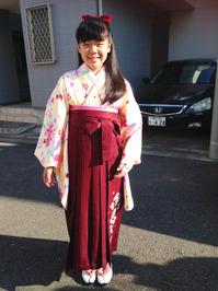 image1_kanagawa_ksama3_2016.jpg