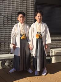 image1_kanagawa_nsama1_2016.jpg