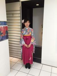 image1_mamikichi_2016.jpg