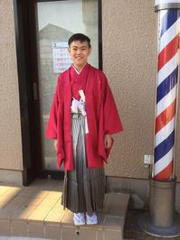 kanagawa_02Ysama_2016.jpg