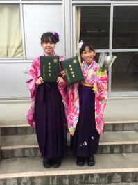 2016Ksama_image0604.JPG