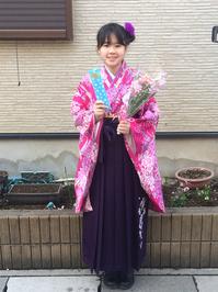 2016Ksama_image06042.JPG