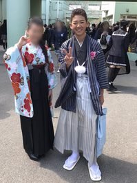 2017-kanagawa-image2r.jpg