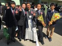 2017-kanagawa-image3r.jpg