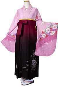 八重桜ピンク