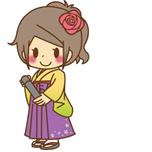 hakama_sotsugyo_image2.png