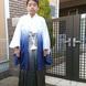 aichi-ysama201751.jpg