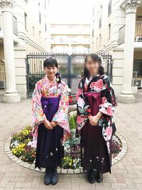 fsama22kanagawa2018.jpg