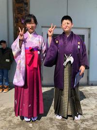 msama1hokkaidou2018.jpg