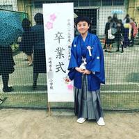ssama35kanagawa2018.jpg
