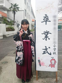 ysama035_tokyo2018.jpg