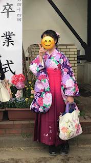 ysama1kanagawa2018.jpg
