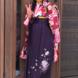 saitama2019M001.png