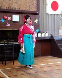2021chibafukazawasama1.jpg