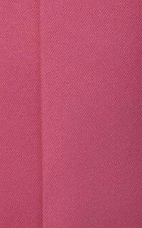 ピンク縦桜袴Details3
