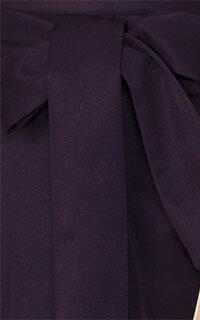 紫大桜Details2