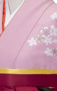 桜色HNDetails2