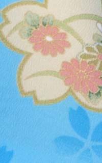 瑠璃Details3