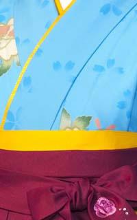 瑠璃Details2