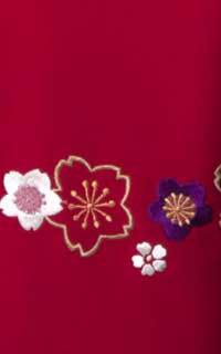 赤刺繍Details3