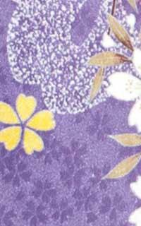 如月紫Details3