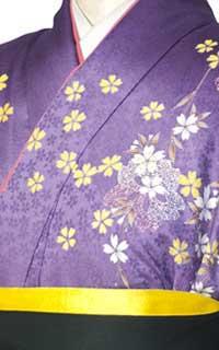 如月紫Details2