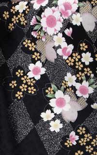 黒菱Details1