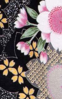 黒菱Details3
