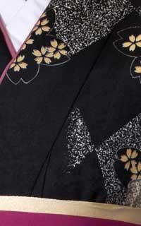 黒菱Details2
