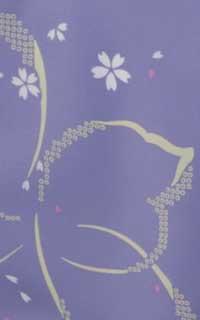 うす紫蝶Details3