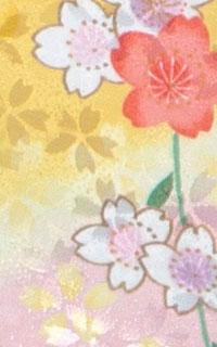リボン黄Details3
