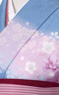 るんるん青Details2