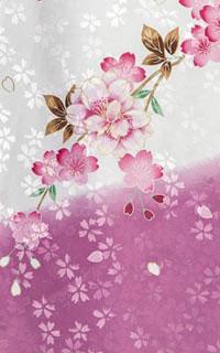 御花白ピンクDetails1