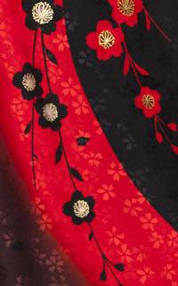 よろしく赤黒Details1