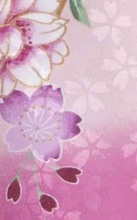 御花ピンクDetails3